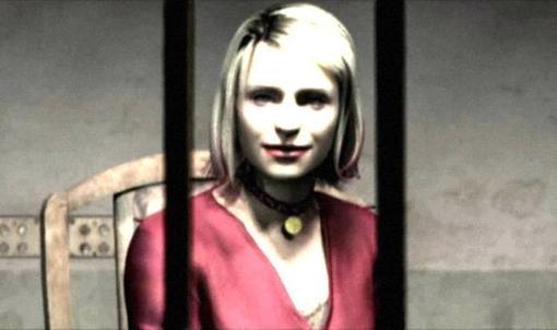 Не так давно я имела честь познакомиться с таким культовым произведением, как Silent Hill 2. Человека, в хорроры не  ... - Изображение 2