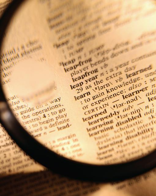 Язык и литература...  Самые древние:  Ученые полагают, что способность говорить появилась вследствие изменений разме ... - Изображение 1