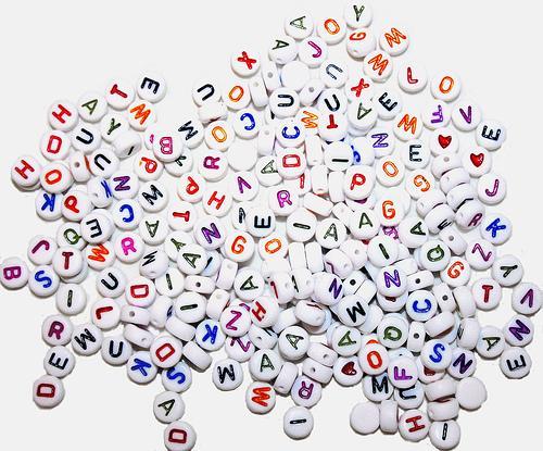 Язык и литература...  Самые древние:  Ученые полагают, что способность говорить появилась вследствие изменений разме ... - Изображение 3