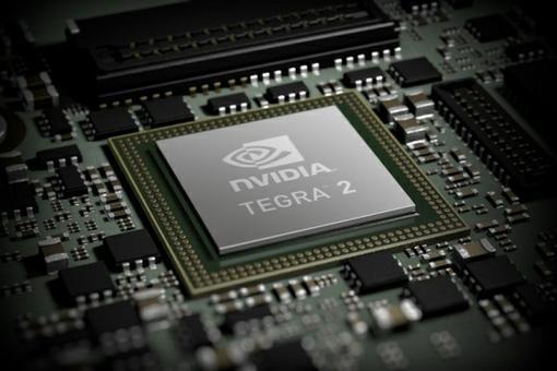 Напомним, компания NVIDIA вовсю трудится над проектом Denver — процессорами для полноценных компьютеров и ноутбуков. ... - Изображение 1
