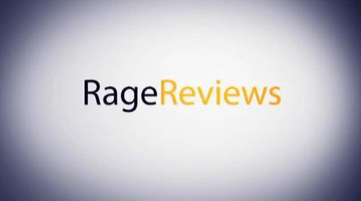 Rage Reviews - Бандитский выпуск  Новый выпуск передачи, про ужасных и не очень обзорщиков интернета. Этот выпуск по ... - Изображение 1