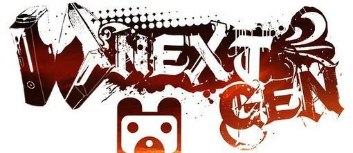 Всем привет!С вами журнал NextGen. Мы рассказываем, как вы уже, наверное, догадались,  об играх нынешнего поколения. .... - Изображение 1