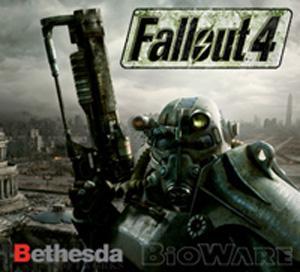 Многие из вас уже слышали разные слухи, касающиеся выхода и будущего сюжета Fallout-4 (не путать с Fallout: New Vega ... - Изображение 1