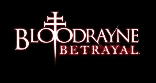 Привет Канобу! Сегодня пойдёт речь о ожидаемой игре под названием BloodRayne: Betrayal. Эта игра была самым знаменит ... - Изображение 1