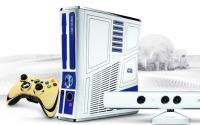 Microsoft решила с шиком отметить выход экшена Kinect Star Wars, первой хардкорной (а точнее, не совсем казуальной)  ... - Изображение 1
