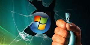 Развитие семейства операционных систем Microsoft Windows в 2015-2016 гг. подойдет к своему логическому завершению. В ... - Изображение 1