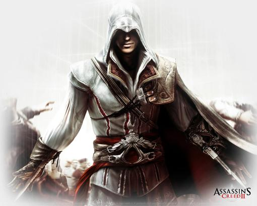 Assassin's creed:Revelations выйдет как всем известно 15 ноября, я конечно люблю Assassin's creed, но не до такой же ... - Изображение 2