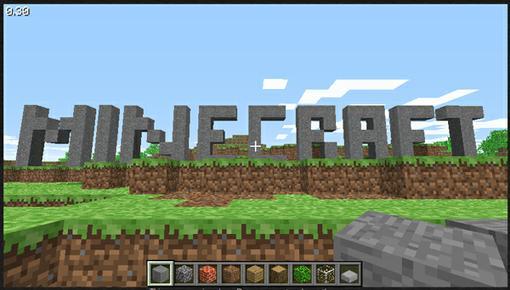 Создатель Minecraft Маркус Перссон показал через Твиттер,что на данный момент уже продано более 3 миллонов копий игр ... - Изображение 1
