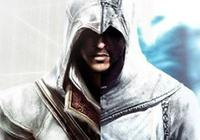 Многие предполагают, что главные герои Assassin's Creedи Assassin's Creed II связаны кровными узами, так как они оба ... - Изображение 1