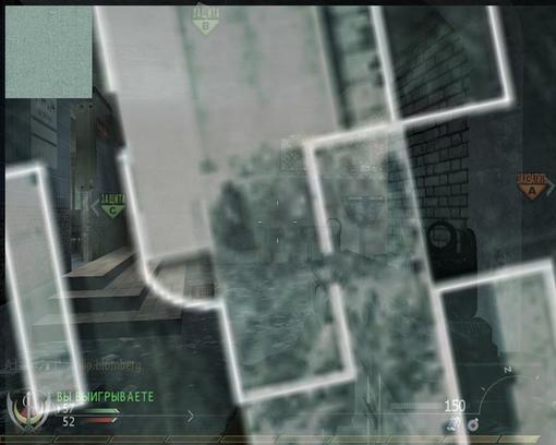 1) Баг снайперской винтовки... Делается так: Возьмите снипу, быстро нажмите 2 раза 2 и ТУТ же стреляете! Т.е как тол .... - Изображение 1