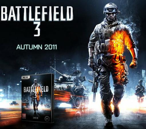 EA подтвердила, что Battlefield 3 не будет продаваться через Steam. На официальном форуме EA сказали ,что они принял ... - Изображение 1