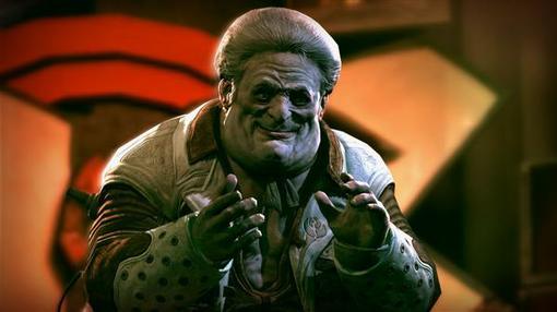 Если вам нравится устанавливать игры на жесткий вашего Xbox 360, то для игры Rage вам потребуется порядка 22 Гб. Об  ... - Изображение 1