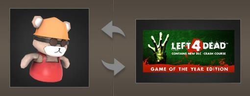 При всей своей чудесности, самые крупные цифровые сервисы, будь то Steam или Xbox Live Arcade, не лишены серьезного  ... - Изображение 1