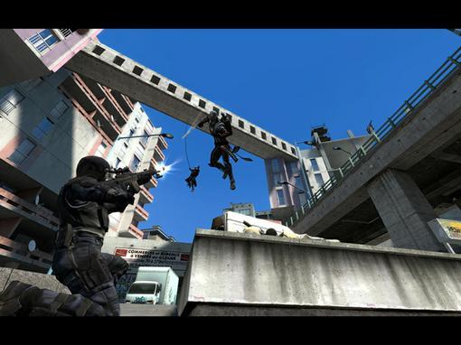 Разработчик: Arkane Studios   Жанр игры: Online FPS   Официальный сайт игры: Открыть   Статус игры: разработка приос ... - Изображение 2
