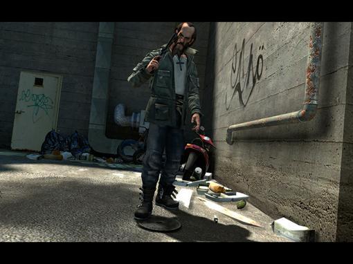 Разработчик: Arkane Studios   Жанр игры: Online FPS   Официальный сайт игры: Открыть   Статус игры: разработка приос ... - Изображение 1