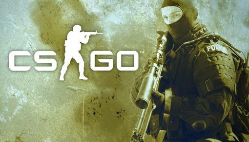 Counter Strike: Global Offensive, а именно так, в лучших традициях современных пафосных шутеров, будет называться но ... - Изображение 1