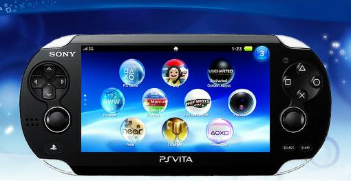 Здравствуйте жители КАНОБУ!!! Сегодня я напишу примерные технические характеристики PS VitaПроцессор:    ARM® Cortex ... - Изображение 2