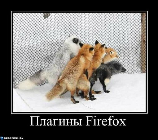 Организация Mozilla Foundation завтра, 16 августа, предложит пользователям Firefox обновиться до новой, шестой верси ... - Изображение 1