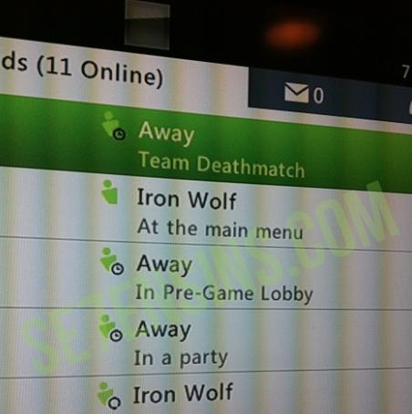 До выхода новенькой Call of Duty: Modern Warfare 3 остается три месяца, а фанаты уже вовсю обсуждают, на что будет п ... - Изображение 3