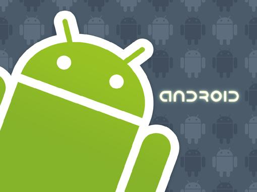 """Планшеты, работающие на операционной системе Google Android, по итогам последних двенадцати месяцев """"украли"""" у iPad  ... - Изображение 1"""