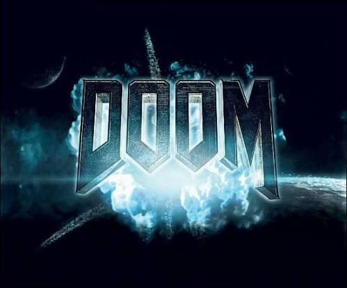 Несмотря на отсутствие материалов по  Doom 4, его разработка находится далеко не на начальном этапе.  Уже есть возмо ... - Изображение 1
