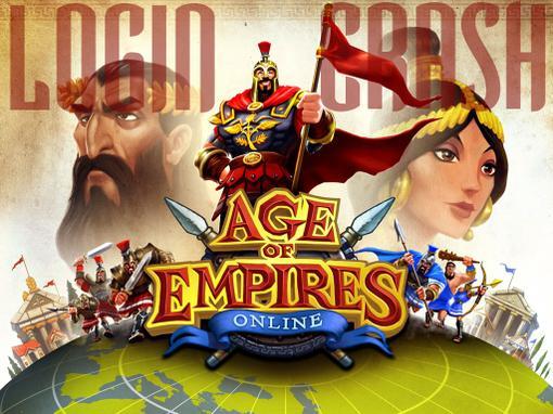Наверняка многие знают, что Сегодня состоялся Релиз игры Age of Empires Online. Новость конечно радостная! Но не дол ... - Изображение 1