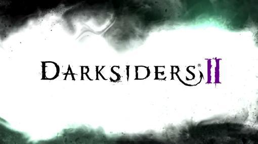 Как было сказано на GameMAG:   Danny Bilson из THQ сообщил, что Darksiders 2 должна появиться в продаже в июне 2012  .... - Изображение 1
