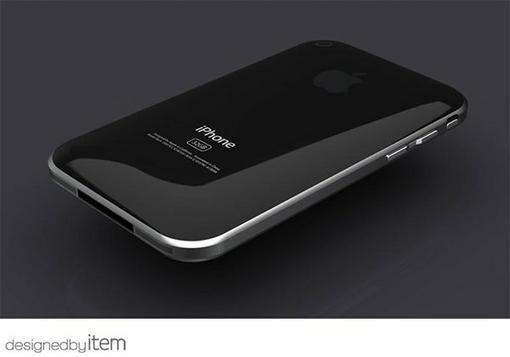 Следующая версия смартфона iPhone поступит в продажу 7 октября этого года. Об этом пишет 9to5mac.com, ссылаясь на со .... - Изображение 1