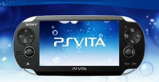 Сенсорный экран  Практически в каждой игре для PS Vita управление осуществляется с помощью сенсорного пятидюймового  ... - Изображение 1