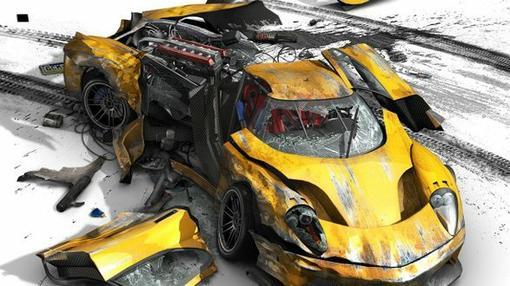 Пост в «Паб» от 18.08.2011 - Изображение 2