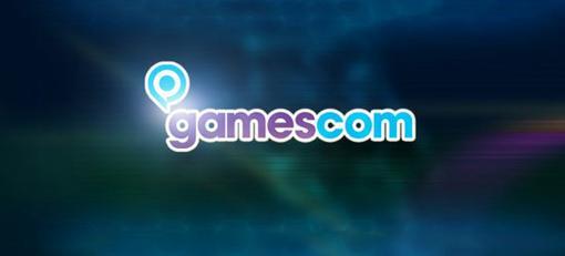 Стали известны победители выставки Gamescom 2011 в различных категориях. Оценивали выставку независимое жюри, состоя ... - Изображение 1