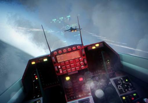 Вот полный набор техники и возможностей ее модификации в Battlefield 3. Это официальный список, который Дайс рассыла ... - Изображение 1