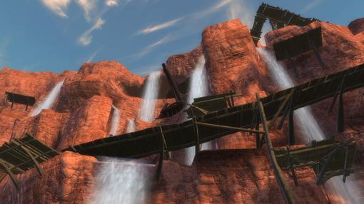 Разработчики RIFT анонсировали свои намерения принять участие в выставках gamescom (17-21 августа) и PAX Prime 2011  ... - Изображение 1