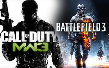 Исполнительный директор Activision Publishing Эрик Хиршберг (Eric Hirshberg) на GamesCom заявил, что ему не нравится ... - Изображение 1