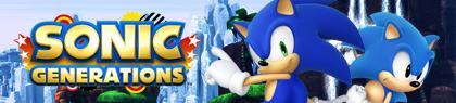 IGN нечаянно «проговорились» на счёт даты выпуска Sonic Generations на территории США и Великобритании. Известно, чт ... - Изображение 1