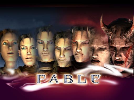 Когда в октябре прошлого года Lionhead выпустила Fable 3, завершив трилогию о мире Альбион и его обитателях, никто н ... - Изображение 1
