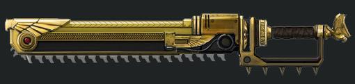 """Компания """"Акелла"""" сообщает, что в сети магазинов """"Союз"""" начались предварительные продажи экшена Warhammer 40000: Spa ... - Изображение 2"""