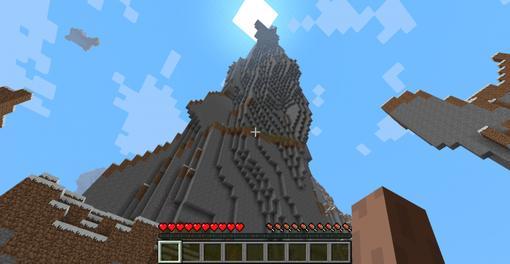 Около часа назад IGN опубликовала новые детали грядущего обновления Minecraft.  - Про оружие. Теперь при использован .... - Изображение 3