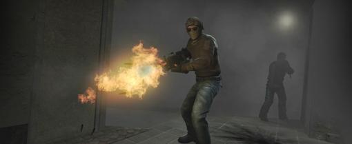 В сеть просочилась новая информация от Valve Corporation, которая рассказывает о новом Counter Strike включая то, ка ... - Изображение 1