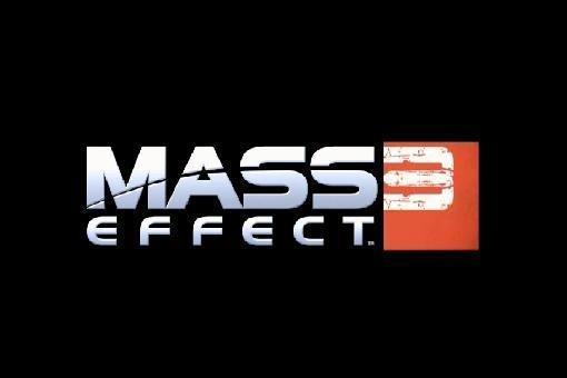 Проект Mass Effect 3 может и не стать последней игрой по вселенной Mass Effect, но это точно будет последняя игра пр ... - Изображение 1