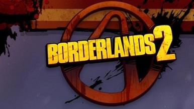 Мир Borderlands 2 будет как минимум на треть больше, чем в первой части. Об этом в интервью порталу Destructoid сооб ... - Изображение 1