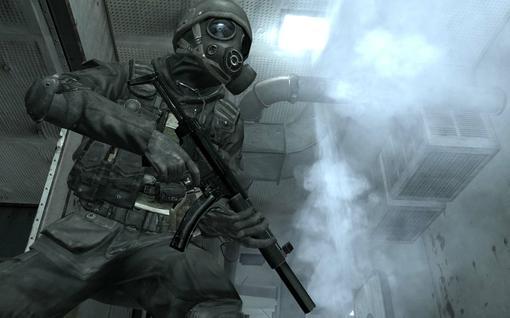Благая весть. Сегодня Valve Corporation подтвердила, что Call of Duty: Modern Warfare 3, будет доступна в Steam, и б ... - Изображение 1