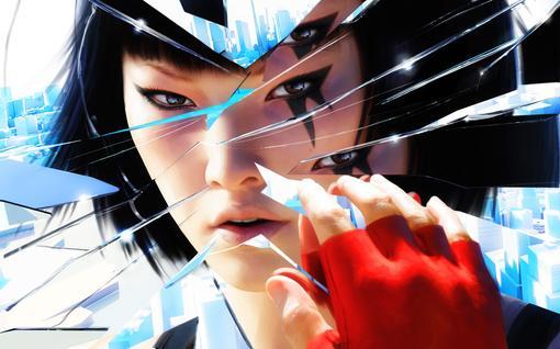 В очередной раз подтвердилась информация о том, что разработчики первого Mirror's Edge имеют желание создать сиквел. ... - Изображение 1