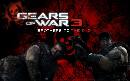 Проект Gears of War 3 по-прежнему остается лидером американского рейтинга предзаказов. Они составили уже почти полто ... - Изображение 1