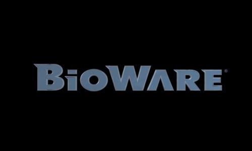 Разработчики проекта Dragon Age 3 на выставке PAX Prime 2011 сообщили подробности о сюжете новой игры. Впрочем, о то ... - Изображение 1