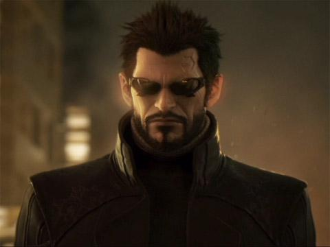 Внимание сполеры!  Здравствуйте, я хотел бы обсудить концовки Deus Ex Human Revolution. Как известно в игре 4 концов ... - Изображение 1