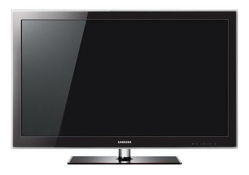 В наше поколение люди разработали новые телевизоры, которые имеют возможность выхода в интернет. По моим сведениям н ... - Изображение 1