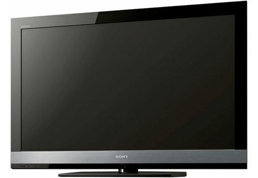 В наше поколение люди разработали новые телевизоры, которые имеют возможность выхода в интернет. По моим сведениям н ... - Изображение 2