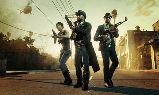 Доброго времени суток. Итак, думая во чтобы поиграться после прохождения Deus Ex: Human Revolution набрел я на новую ... - Изображение 1