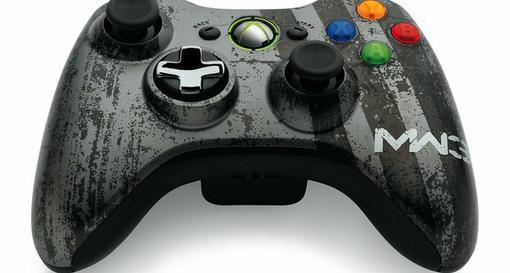 В отличие от предыдущих серий Call of Duty, грядущий Call of Duty: Modern Warfare 3 обойдется лишь двумя изданиями - ... - Изображение 3